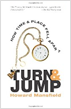 turn and jump