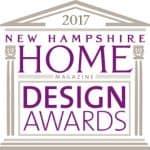 nhhome-design-awards-2017-7